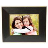 Photo frame for you